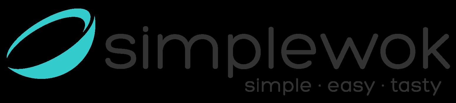 Simple Wok